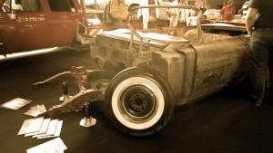 Project Impala