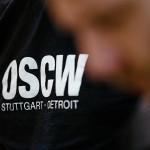 OSCW 0711 - Detroit